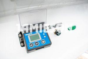 Water Tanker - Multi-Purpose - Tri-Axle - Full Remote Control - 30kL